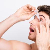 Tippek, tanácsok, hogy ne szenvedj az allergiaszezonban
