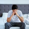 Amikor bedarálja az életünket egy kezeletlen betegség