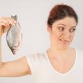 Bumeráng-effektus a női bugyiban