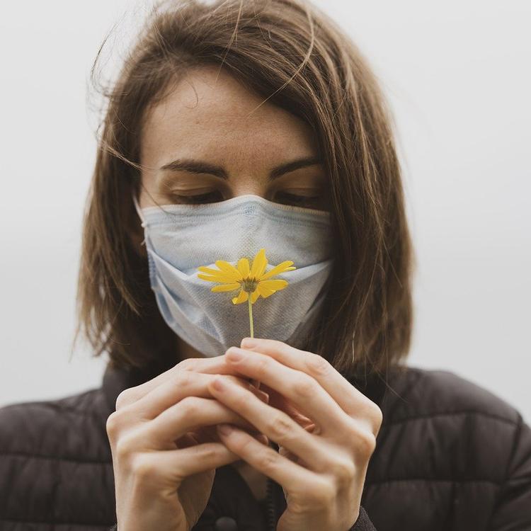 Tudtad, hogy az ízlelés elvesztéséről az orrod tehet?