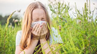 Felső légúti allergia: okok és tünetek, amikről nem árt tudnod!