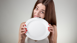 6 fura jel, ami azt mutatja, vashiányos lehetsz