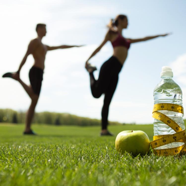Kezdd az életmódváltozást kicsiben: 3 tipp kezdőknek