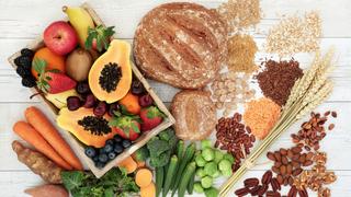 Egyél jól a PMS kínzó tünetei ellen