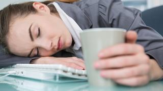Milyen betegségeket okoz a stressz?