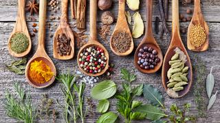 Gyógynövényekkel a sírva pisilés ellen