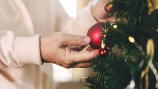 Depressziót is hozhat a karácsony