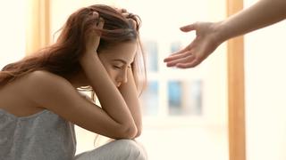 Lehet, hogy abba az 5 százalékba tartozol, akinek különösen nehéz a menstruáció?