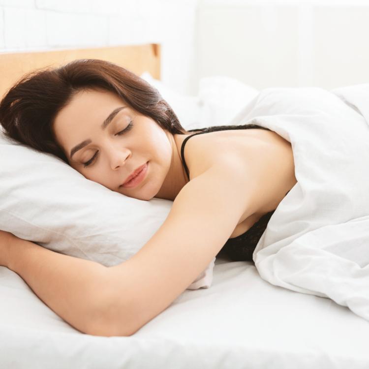 Ezektől a rossz szokásoktól szabadulj meg, ha jól szeretnél aludni