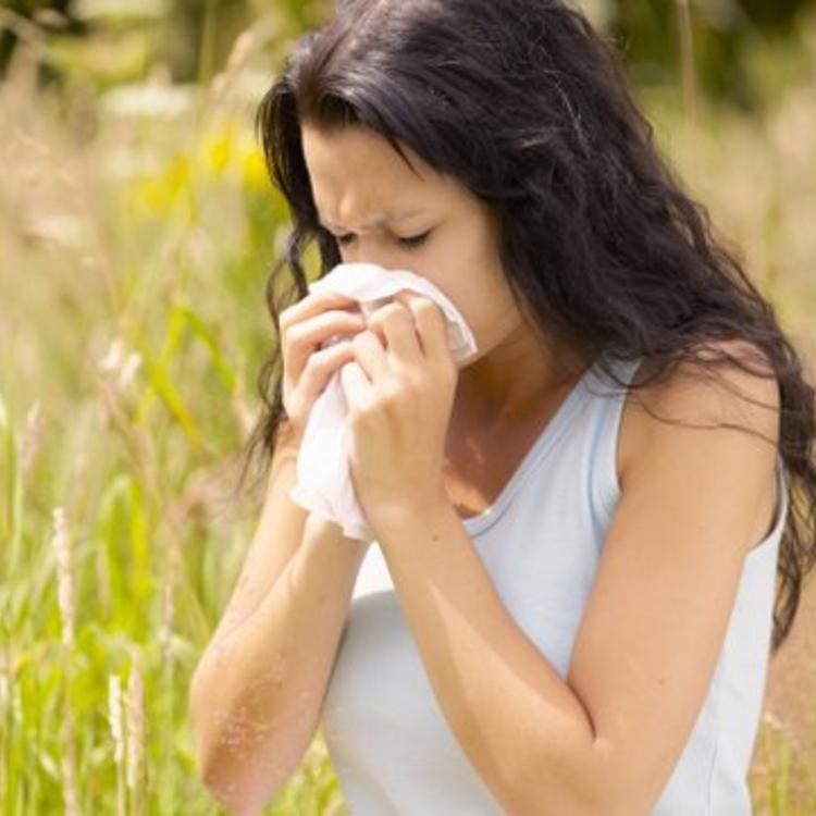 5 tévhit az allergiával kapcsolatban, amiket ideje lenne elfelejteni