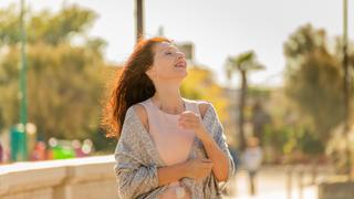 Hormonpótlás nélkül sem kell feltétlenül szenvedned a klimax tüneteitől!