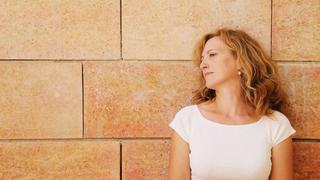 50-szer gyakoribb a nőknél, mint a férfiaknál, mégis mi az?