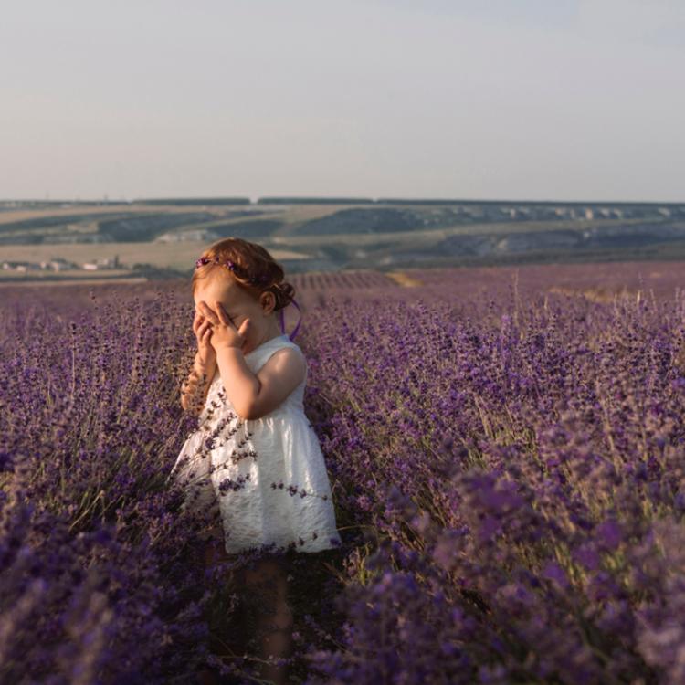2025-re Európa fele allergiás lehet