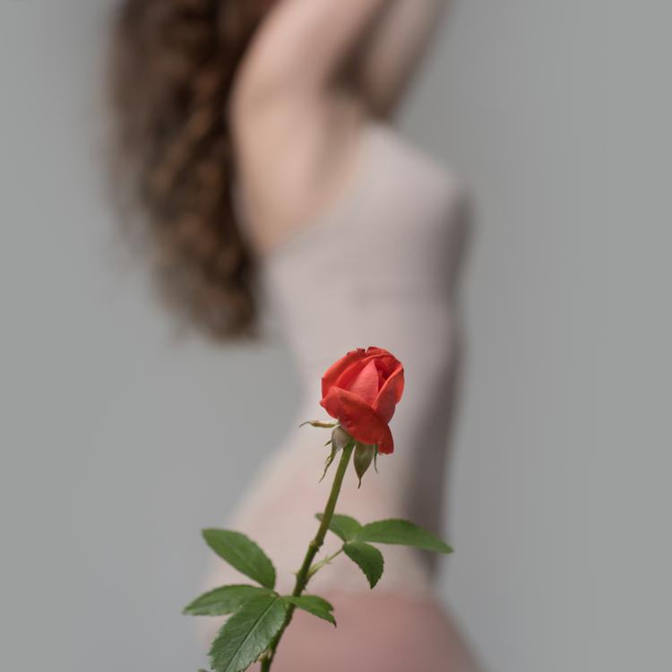 Fáj a szex? Ez is lehet az oka!
