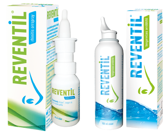 reventil_uj-removebg-preview.png