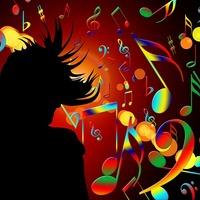 Zene, zene, zene