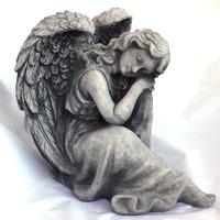 Az angyalok vigyáznak ránk