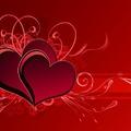Legyen a szíved tele szeretettel!