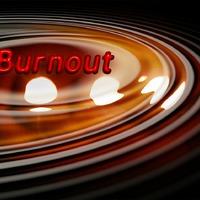 Kiégési szindróma (burnout)
