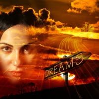 Az álmok igenis valóra válhatnak