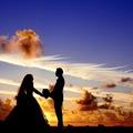 Nem kell gazdagnak lenni, hogy megtaláld az igaz szerelmet.