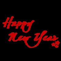 BÚÉK! :) Tűzz ki egy célt magadnak erre az évre!