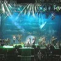 Koncz Zsuzsa - 1999 Koncert a Budapest Sportcsarnokban