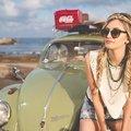 Élvezd a nyár minden pillanatát! :)