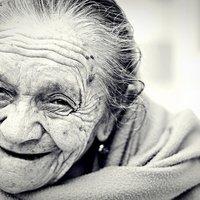 A nagyon idős emberek tudnak valamit, amit érdemes nekünk is megfontolni.
