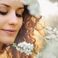 A jóleső érzéseket sokszor kevésbé kellemes érzések követik.