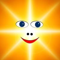 Vidám, örömteli szép reggelt kívánok! :)