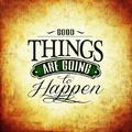 Légy jó! s Tégy jót!