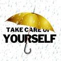 Törődj többet az egészségeddel!