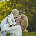 Édesanyáknak szeretettel. :)