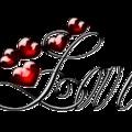 Élj szerelmes szívvel! :)