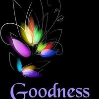 Légy jóságos és megértő.