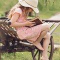 Gyermekeknek szeretettel! :)