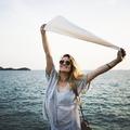 A hétköznapi rohanásban is vegyük észre az apró örömöket.