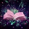 Olvassunk sokat és sokfélét!