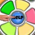 Mit tehetünk, ha nincs a közelben segítség?