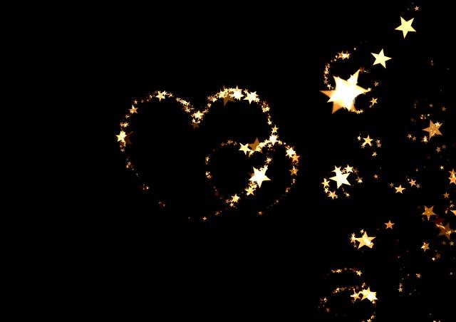 heart-105891_640.jpg