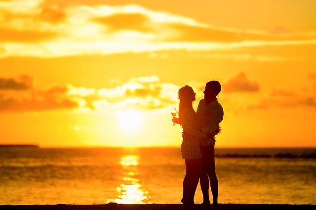 affection-1854081_640.jpg