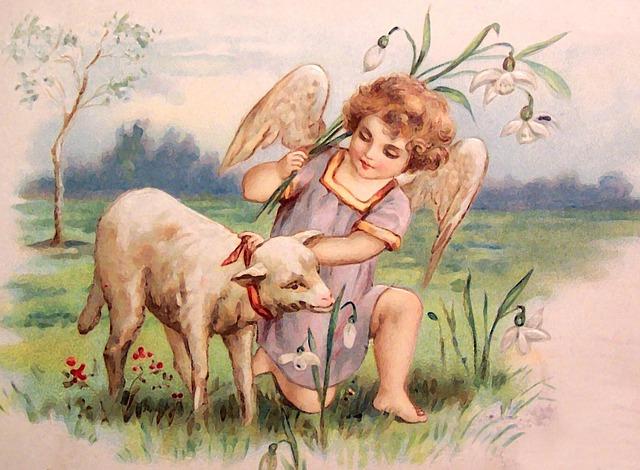 angel-2787951_640.jpg