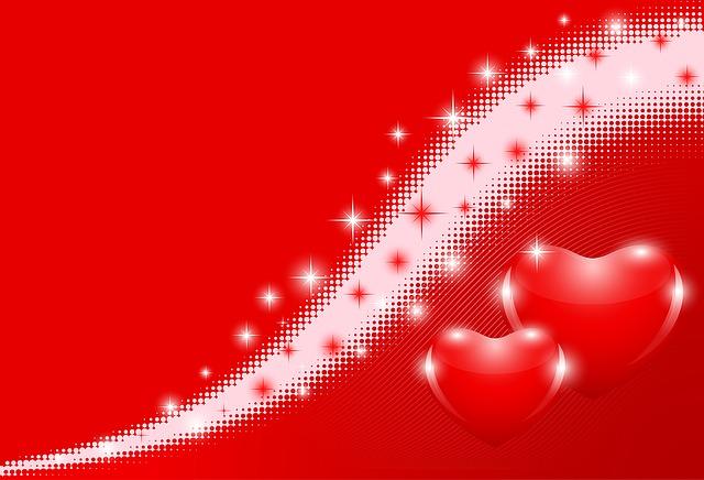 background-1167180_640.jpg