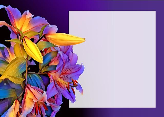 background-2725640_640.jpg