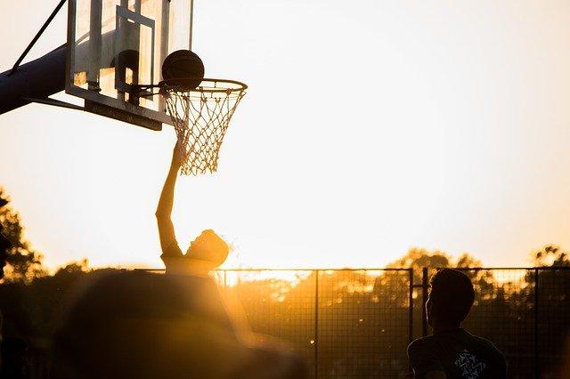 basketball-2258650_640.jpg