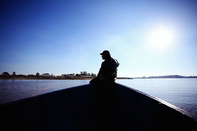 boat-3304287_640.jpg