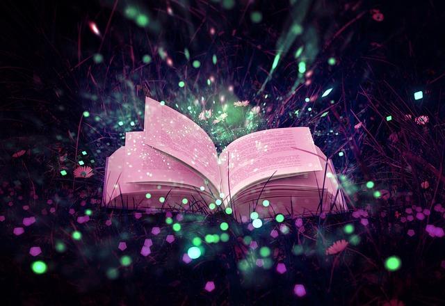 book-4133883_640.jpg