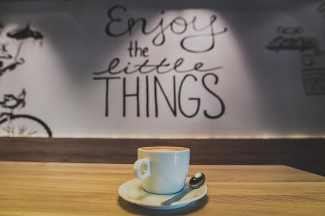 cafe-2618801_640_1.jpg