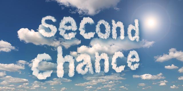 chance-3385178_640.jpg